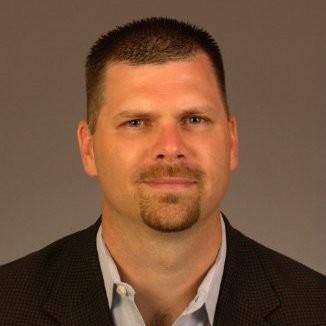 Derek Melber, MVP