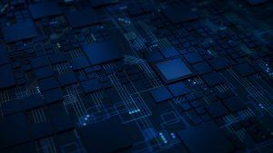 Crafting an Innovative IT Blueprint: