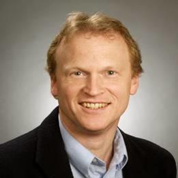 Karl Klaessig