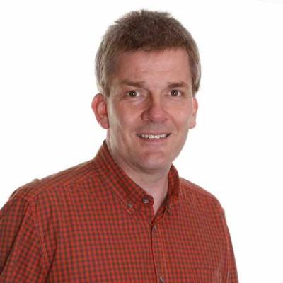 Stephan Buschmeier