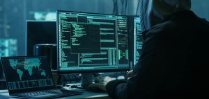 Preventing Phishing 2.0 Attacks with Next-Gen Security Defense