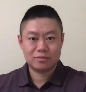 Yangzhi Zhao