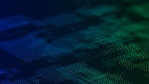 End User Computing Tech Summit