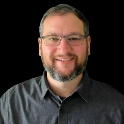 Adam Eckerle