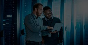 Harnessing the Power of AI/ML to Accelerate Analytics, Business, and IT Operations