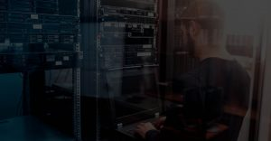5 Security Design Practices for Your Modern Data Center