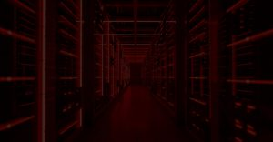 Defending Against Data Exfiltration: