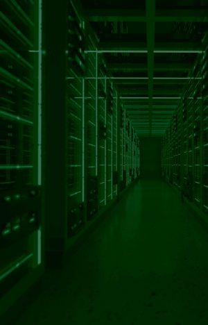 Crafting a Comprehensive Storage Strategy