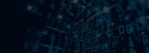 Building a Next-Gen IT Environment