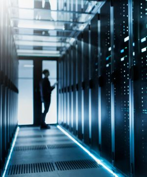 Building Business Resilience By Migrating Mainframe