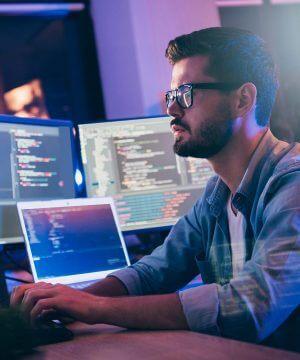 Optimizing Your Cloud-Native Databases