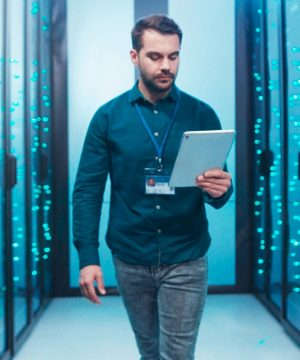 Bringing Device Posture Awareness Into Your Zero Trust Strategy