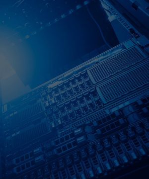 The Business Need for Modern Data Protection