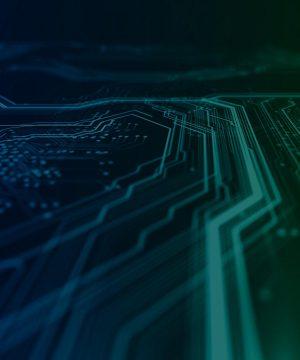 Analyzing Database Performance for Hybrid Deployments