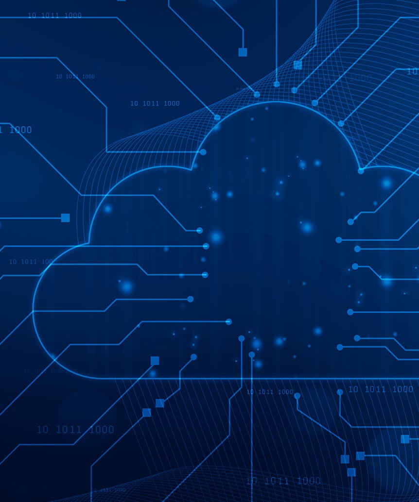 Understanding Your Cloud-Native Data Protection and Disaster Recovery Options