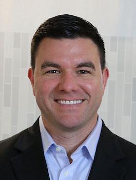 Seth Bailey