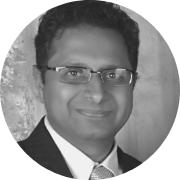 Abhijit Karode