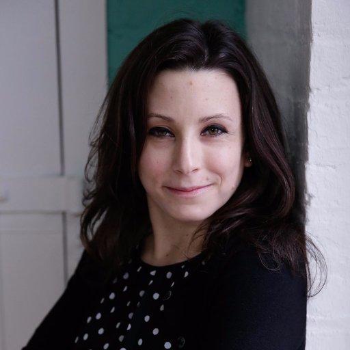 Krista Macomber