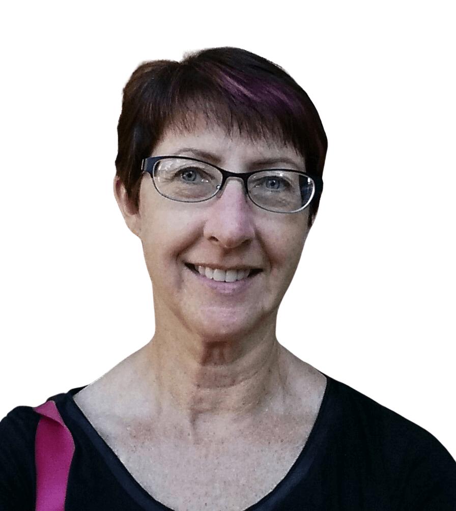 Carol Bassett