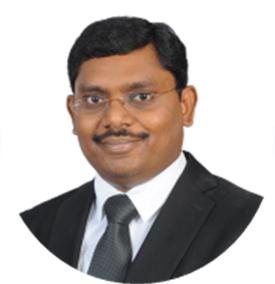 Dhinakar Selwyn