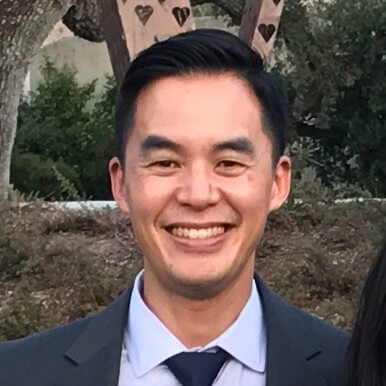 John Koo