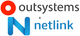 OutSystems + Netlink