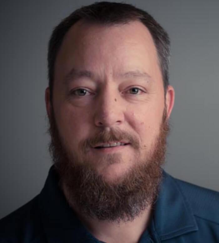 Mike Zollmann