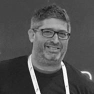 Jason Teplitz