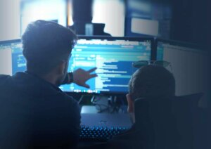 A Methodical Approach to Automating Incident Response for the Cloud