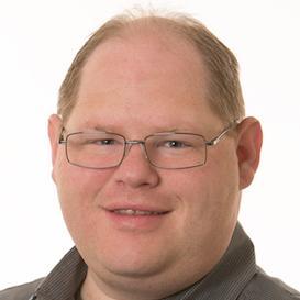 David Siles