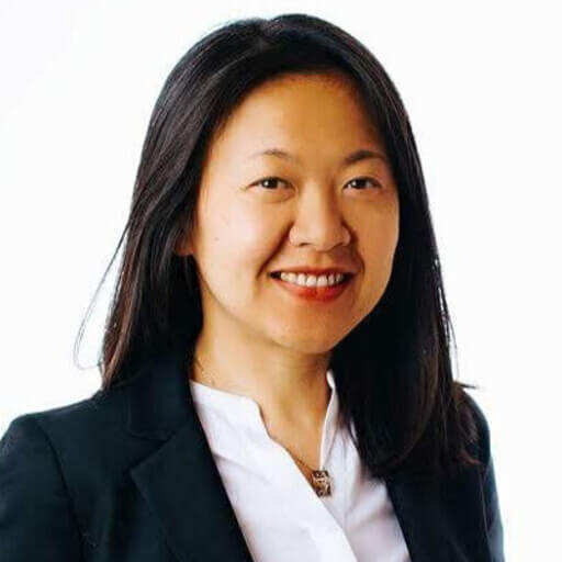 Bei Wang