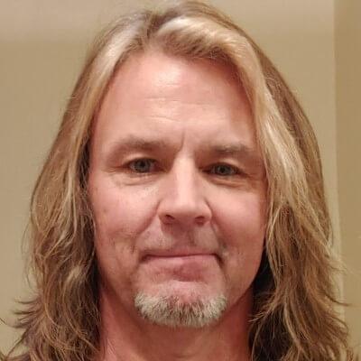 Craig Zubchevich