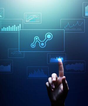 A Look Inside a Unified Data Analytics Platform