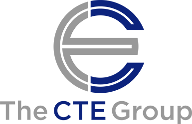 The CTE Group