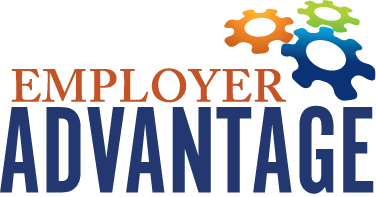 Employer Advantage