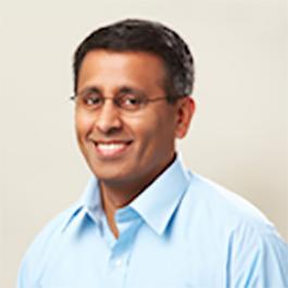Narayan Venkat