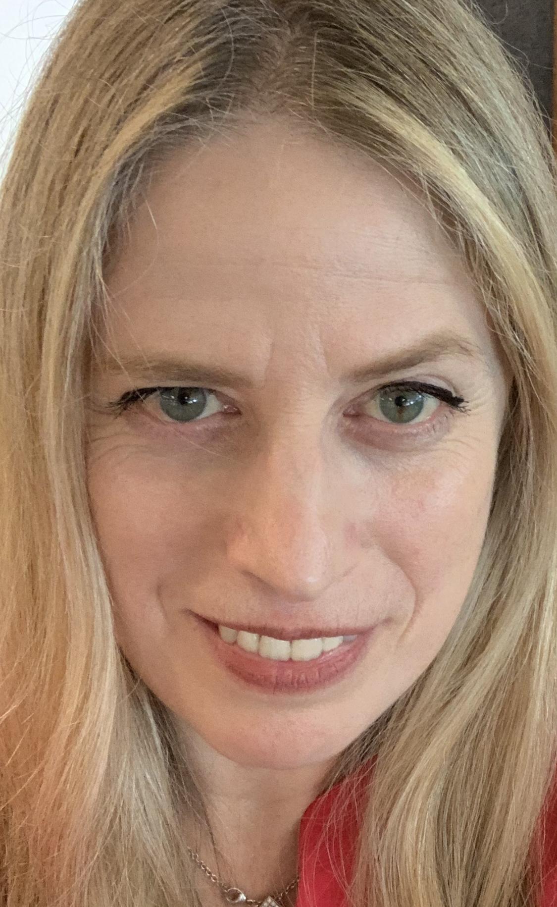 Ann Rosen