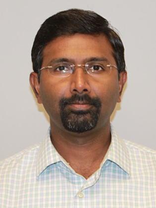 Vishwanath Jakka