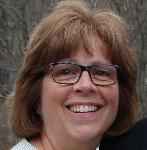 Beth Joseph