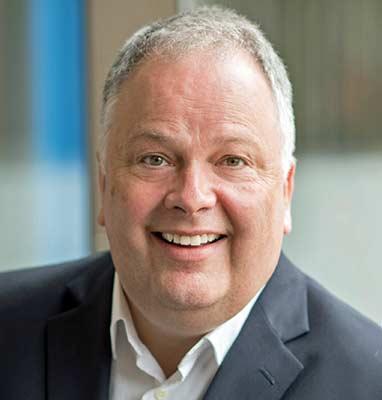 Denis Vilfort