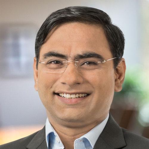 Naveen Chhabra