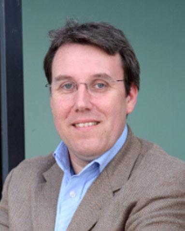 Adrian Moir