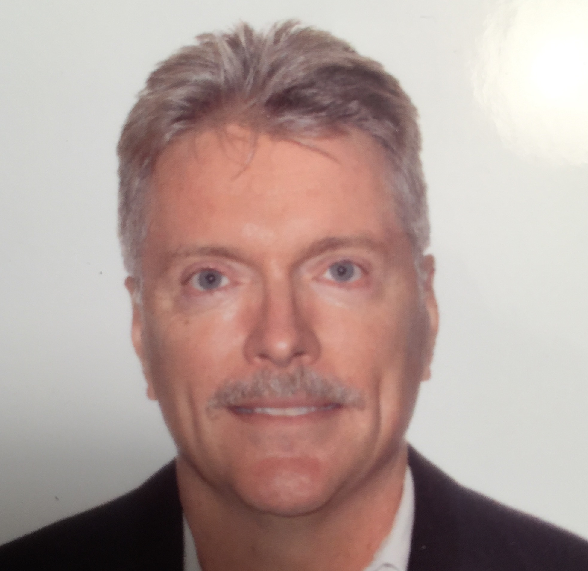 Ken Galvin