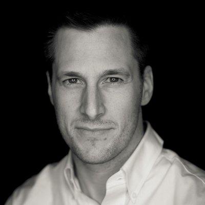 Adam Bergh