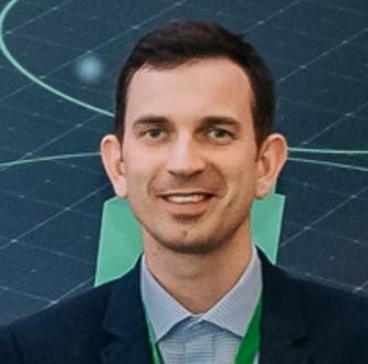 Andrew Zhelezko