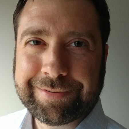 Greg Czajkowski