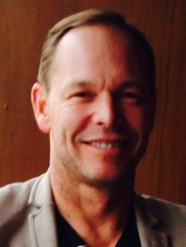 Craig Halliwell