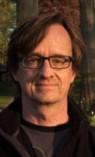 Peter Eicher