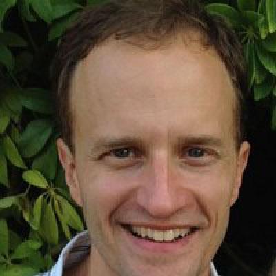 David Codelli