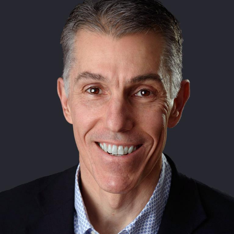 Michael Bilancieri